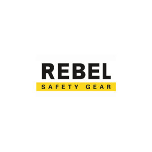 Rebel Safety Gear