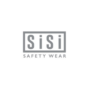 SISI Footwear